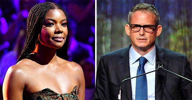Former AGT Host Gabrielle Union Files Complaint against NBC Chairman for Alleged Racial Bullying