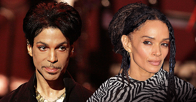 Lisa Bonet's Daughter Zoë Kravitz Reveals Details about Her Time with Prince