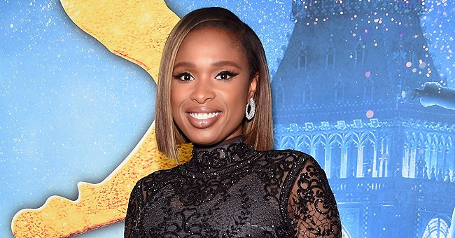 Check Out Jennifer Hudson's Son David Jr's 11th Birthday Celebration with Friends in New Updates by His Proud Mom
