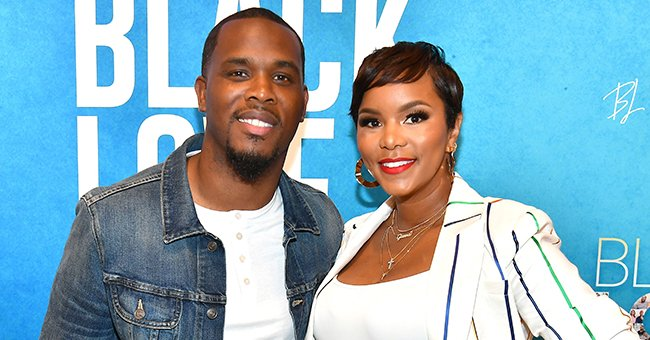 VH1's 'Family Hustle' Stars LeToya Luckett & Husband Tommicus Walker Welcome Their Second Child