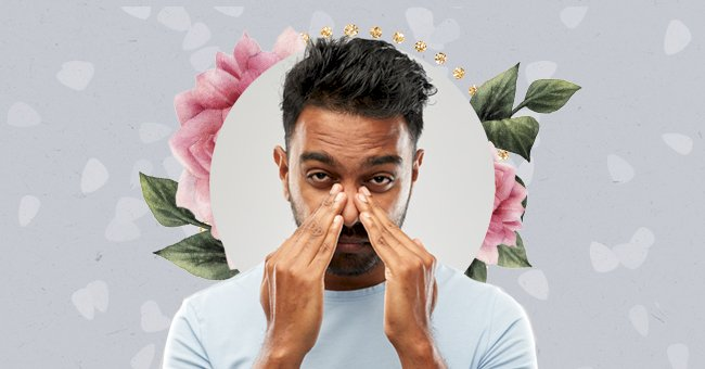 A Guide To Using Essential Oils To Treat Sinus Congestion