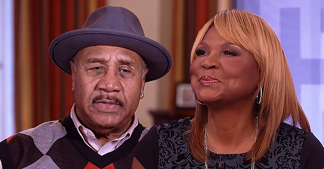 Inside Evelyn and Michael Braxton Sr.'s Relationship: Marriage, Infidelity, Divorce