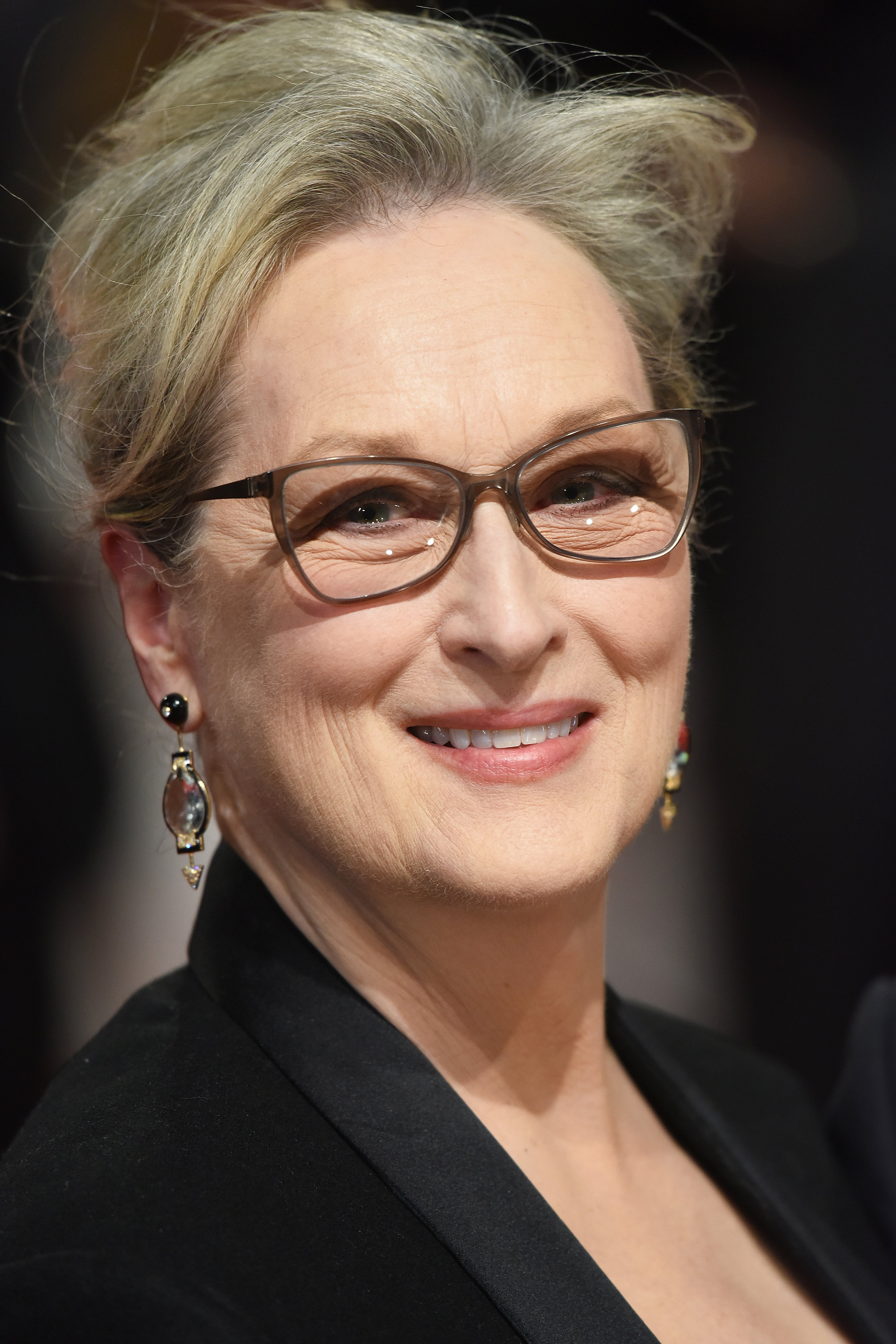 Meryl Street, actress | Photo: Getty Images