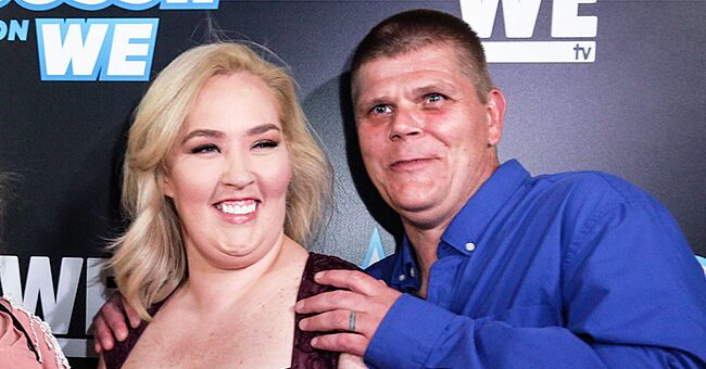 'Honey Boo-Boo' Star Mama June & Geno Doak Make 1st Court Appearance for Felony Charges: Report