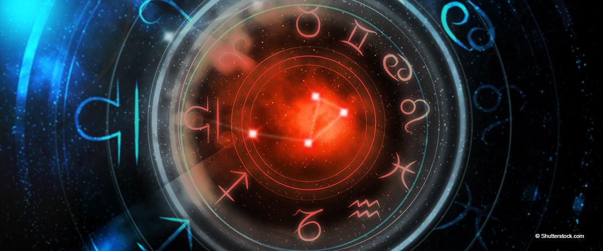 El impacto que tendrá la lluvia de estrellas Líridas sobre tu signo del zodiaco
