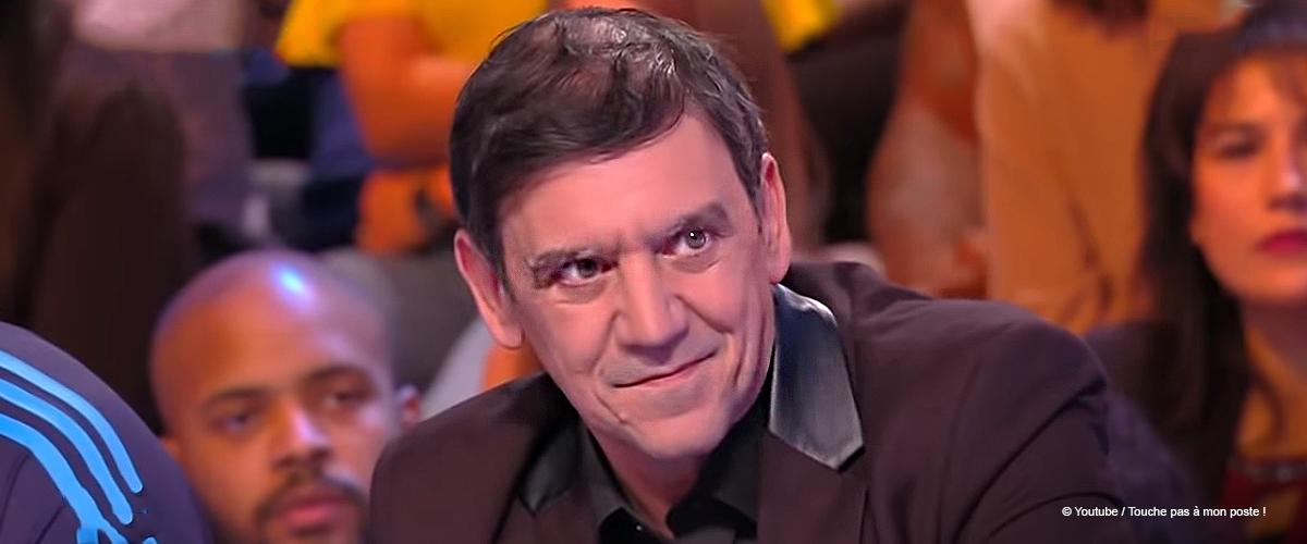 """Affaire Christian Quesada : """"Les 12 Coups de midi"""" révèle la solution pour éviter une nouvelle tragédie"""