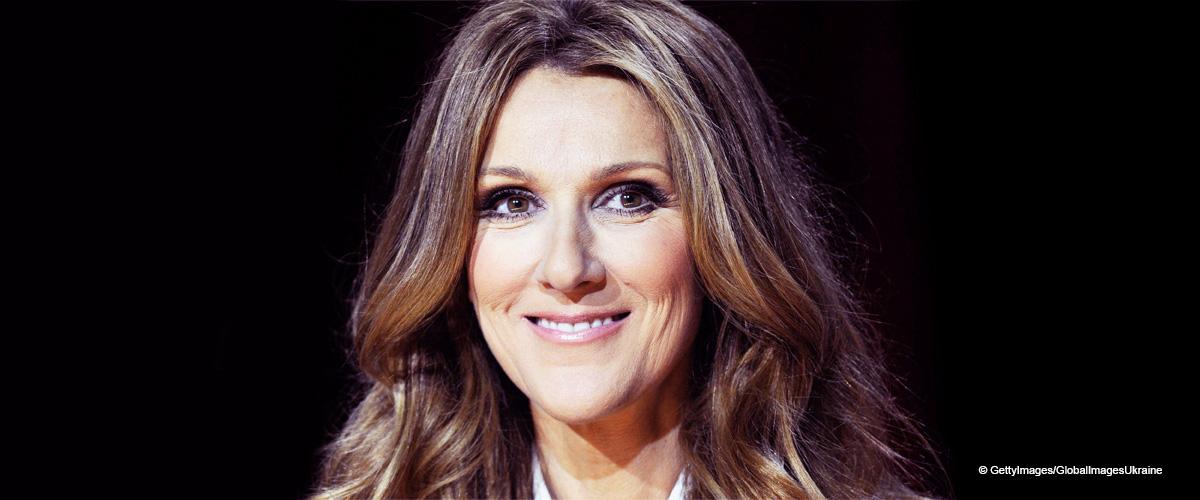 Céline Dion bringt Body-Shamer zum Schweigen und wird mit 51 Jahren neues Gesicht von L'oréal