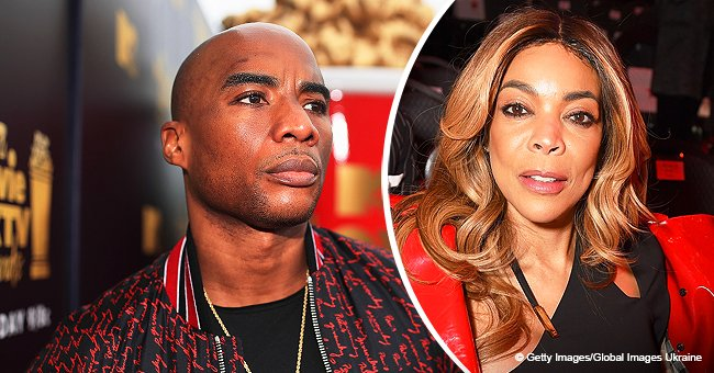 Charlamagne tha God is worried for Wendy Williams, hopes she leaves husband after abuse allegations