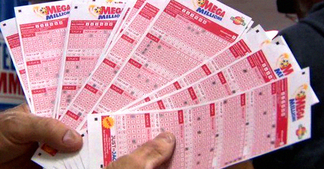 Detroit Man Who Won $80 Million Lottery Has to Split It with Ex-Wife