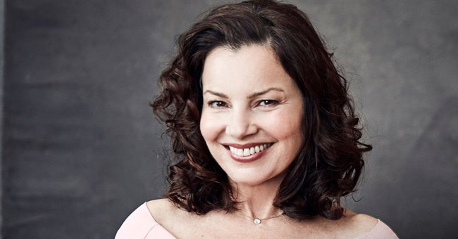Fran Drescher Shares Her Thoughts about Legacy of 'The Nanny' Years after It Aired