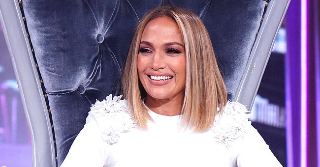 Le fils de J-Lo la conduira à l'autel lors de son mariage avec la légende de la MLB A-Rod