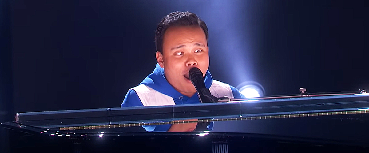 Kodi Lee's Mother 'Never Expected' Her Autistic Son Would Become Famous after AGT