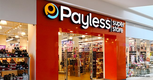 Beloved budget-friendly shoe retailer, Payless will close all 2,100 of its US stores