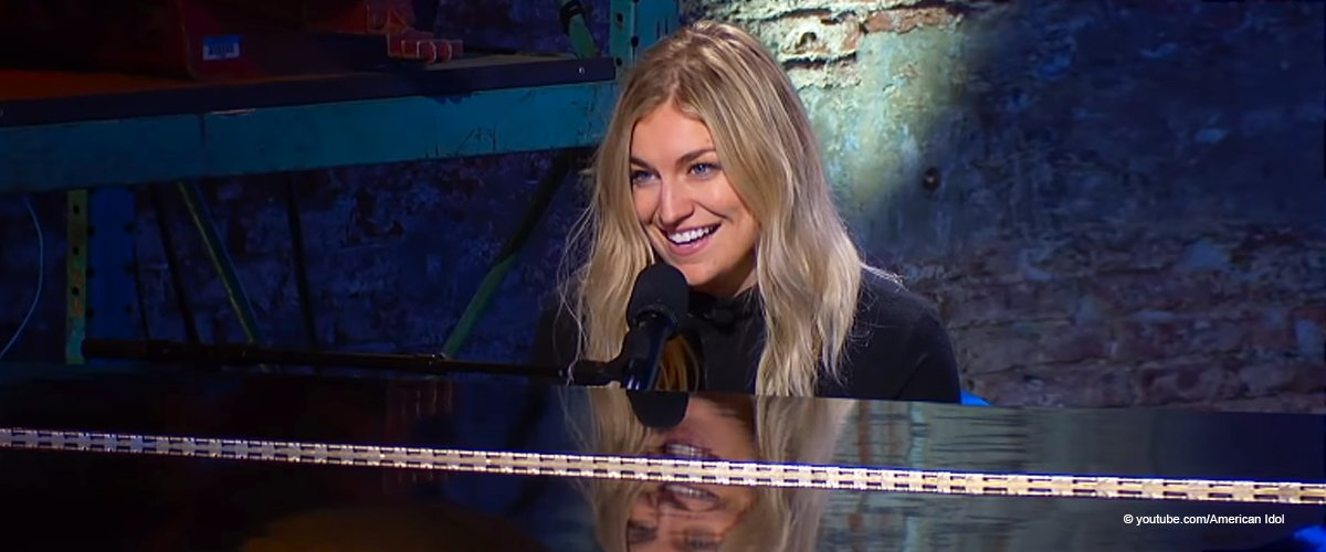 'American Idol' Alum Stunned Judges so Much They Couldn't Help but Come Closer to Listen to Her