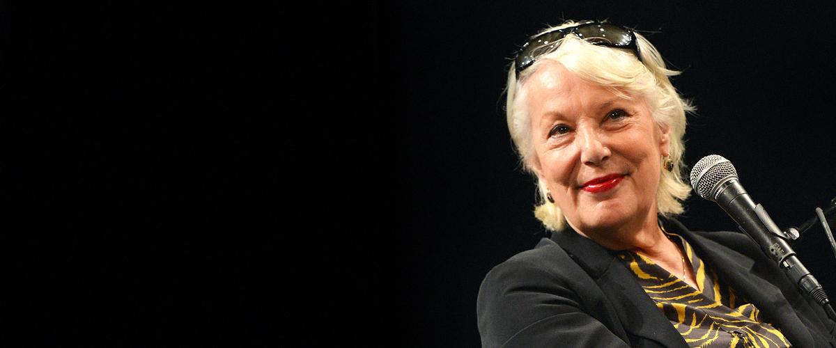 Bernadette Lafont : L'histoire de sa mort en plein Festival de Cinéma