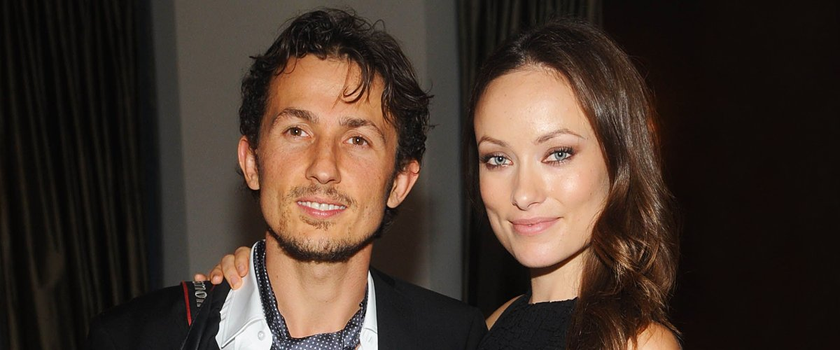 Tao Ruspoli and Olivia Wilde Were Married for 8 Years — Look Back at Their Relationship