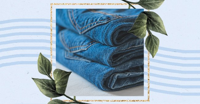 A Guide To Buying Jeans Styles That Will Look Great On Your Body And Remain Timeless