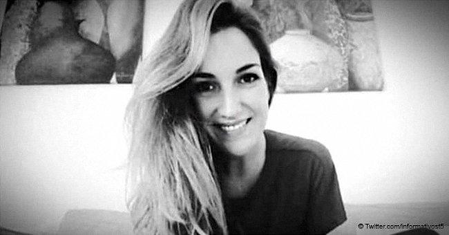 La verdadera causa de muerte de Laura Luelmo se revela después de la autopsia
