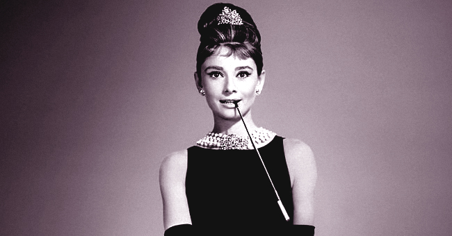 15 Little Known Facts about Hollywood's Golden Age Actress Audrey Hepburn