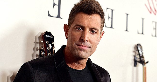 Jeremy Camp's First Wife Died at 21 — Tragic Story behind Biographical Film 'I Still Believe'
