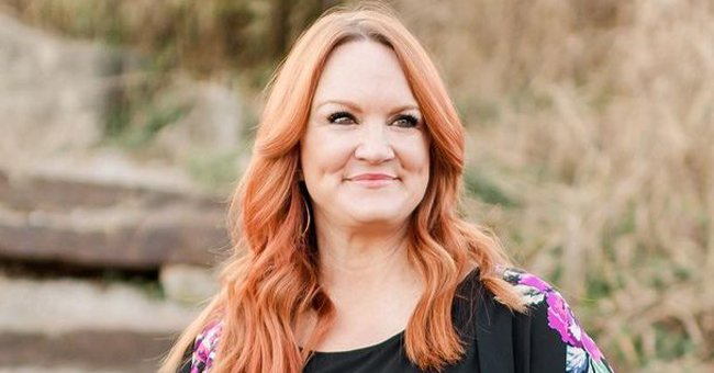 Ree Drummond Looks Slim in New Pic As She Takes a 'Marital Vacation' with Husband Ladd