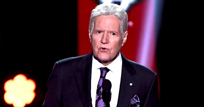 'Jeopardy' under Fire after Having the Wrong Answer in a Final Round