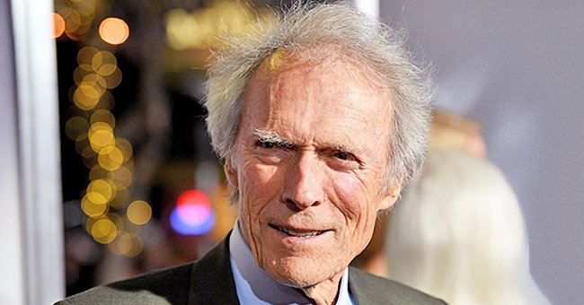 Clint Eastwood Stories That Remind Us Why We Love Him so Much