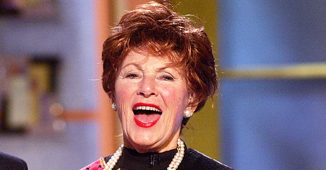 Marion Ross' Life before and after 'Happy Days' Fame