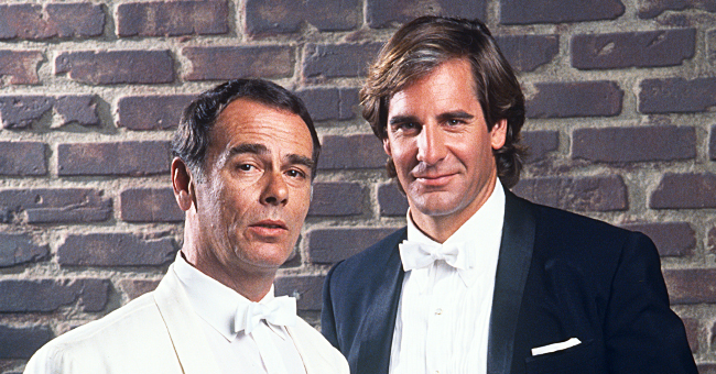 'Quantum Leap:' Meet the Cast 26 Years after Show Ended