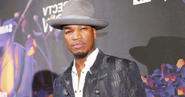 Ne-Yo Is a Doting Father to Three Sons & One Daughter — Meet the Singer's Beautiful Kids
