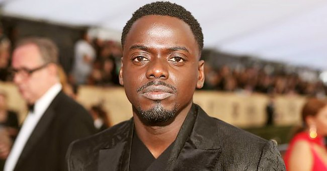 Fans Praise Daniel Kaluuya as He Attacks Royal Family on SNL after Meghan's Claims of Racism