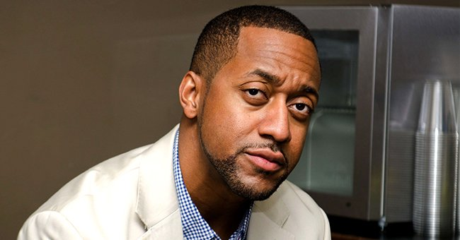Jaleel White AKA Steve Urkel Opens up about Not Being Welcomed to the Cast of 'Family Matters'