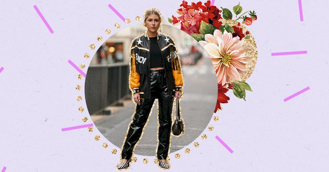 Stylespiration: A Glimpse At Spring Street Styles Looks To Recreate