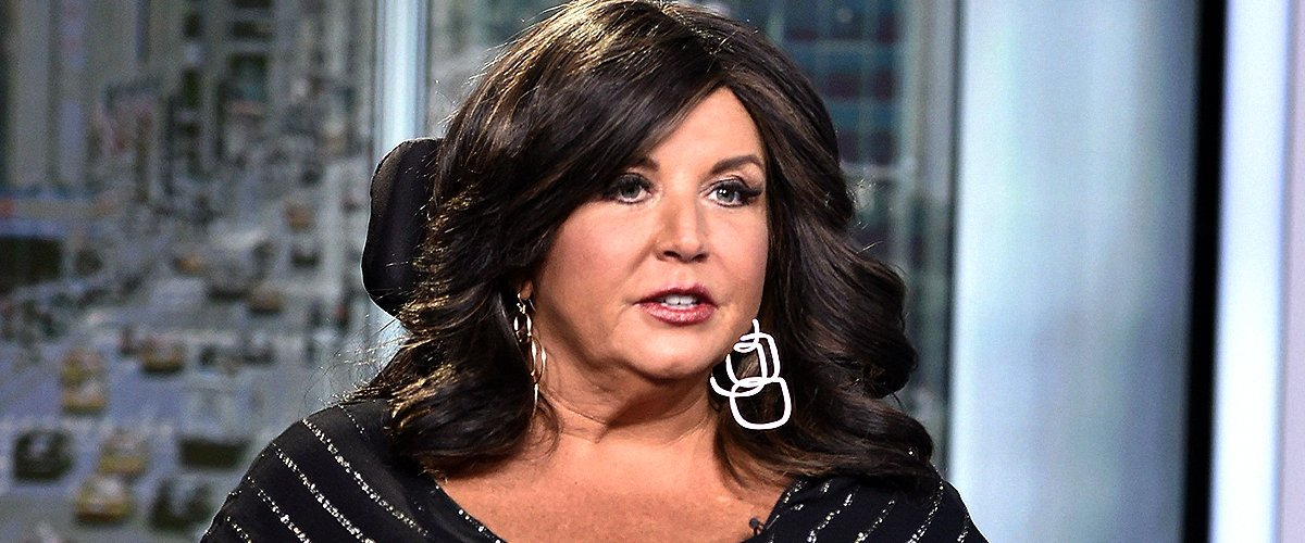 Abby Lee Miller's Battle with Aggressive Cancer That Made Her Learn How to Walk Again