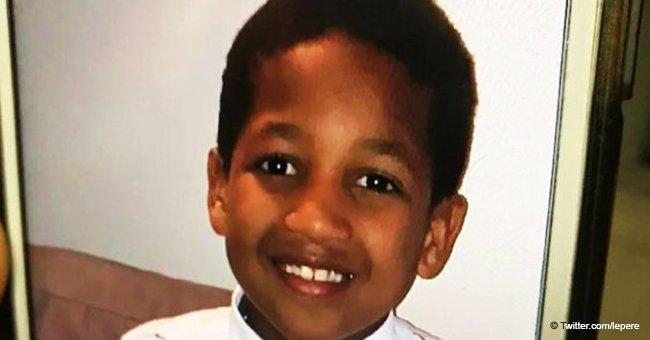 Enzo, 7 ans, porté disparu à Amiens est retrouvé sain et sauf