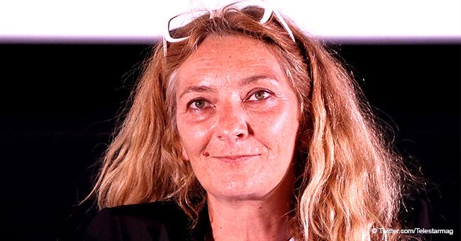 Capitaine Marleau : La réaction amusante des fans sur les répliques cultes de Corinne Masiero