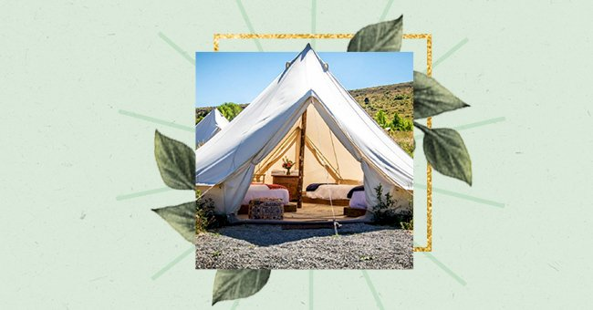 Our Picks: The Top 10 Best Glamping Destinations for The Summer