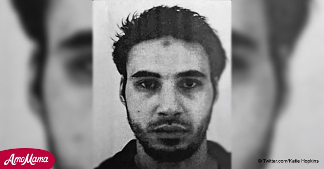 Fusillade à Strasbourg: Chérif Chekatt, 29 ans, a déjà 27 condamnations pénales
