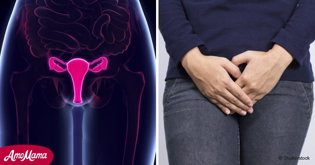 Every woman should know about these hidden warning signs of cervical cancer