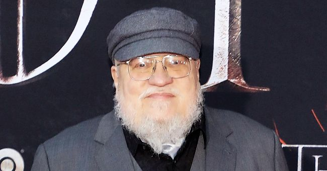 'Game of Thrones' Author George R R Martin Says Low Budget Resulted in His Least Favorite Scene