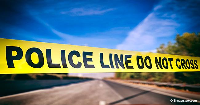 Belfort : deux morts et deux autres grièvement blessés dans un horrible accident de la route