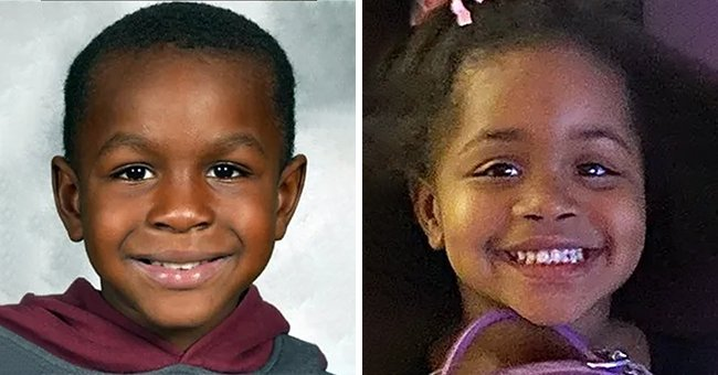 Two Missing Children Ages 3 and 5 Found Safe after Being Abducted from New York Foster Home