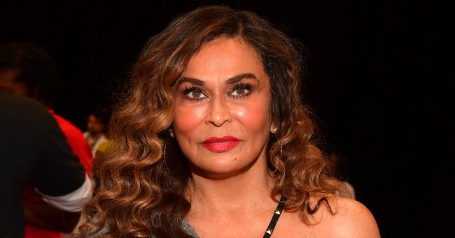 Beyonce's Mom Tina Knowles Mourns Friend Sheila Campbell Who Seemingly Died of COVID-19
