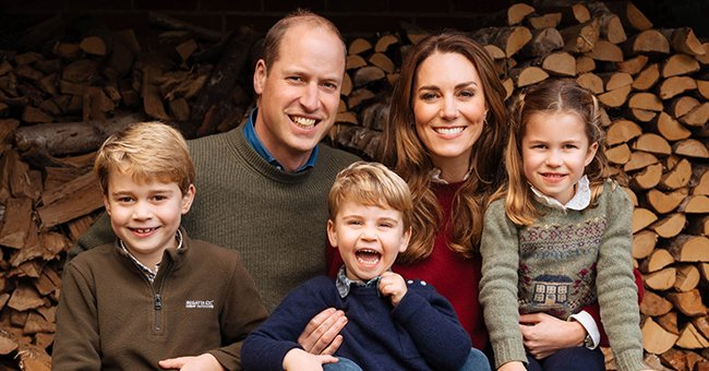 Kate Middleton Reportedly Spent 39th Birthday Surrounded by Family — inside Her Celebration
