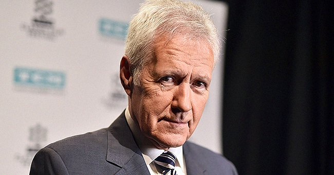 Alex Trebek's Children Share Kind Words about Their Dad Ahead of Father's Day
