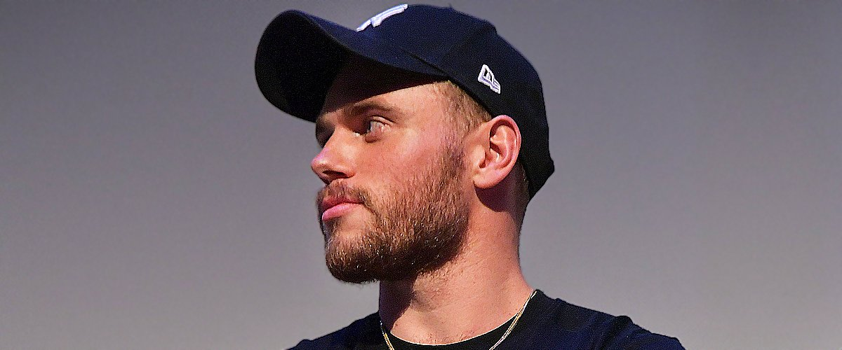Gus Kenworthy's Inspiring Coming-Out Journey — The Olympian Knew He Was Gay since Age 5