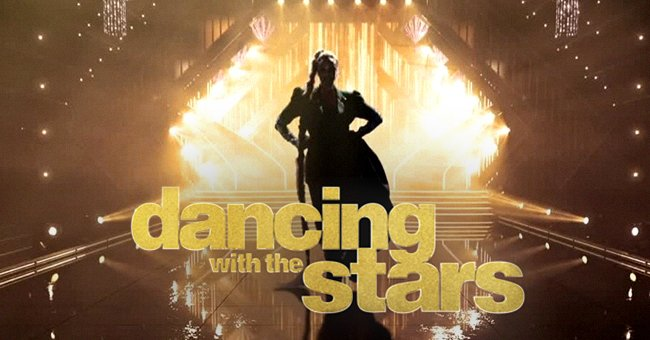 Here's the Much-Awaited 'Dancing with the Stars' Season 29 Full Cast Lineup