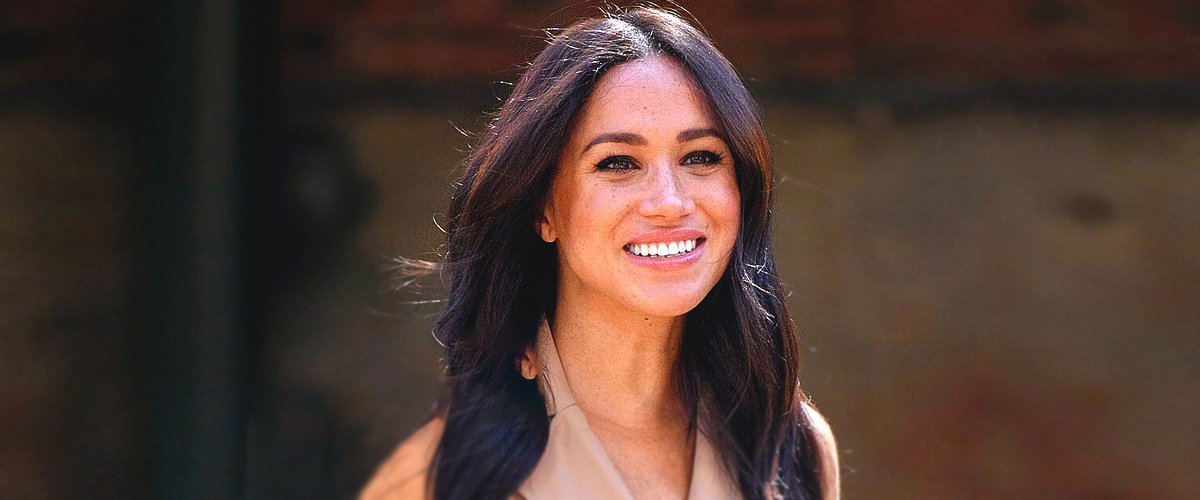 Psychologist's Take on Meghan Markle's Bullying: 'Don't Let Aggressors Smash What's inside You'
