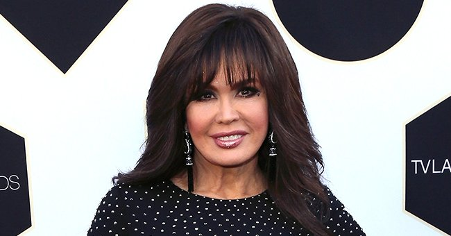 Why Marie Osmond Exited 'The Talk' as a Co-host after 1 Season