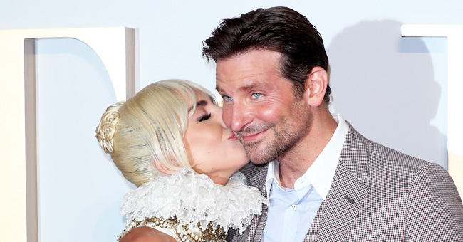 Bradley Cooper Reportedly Has an 'Overwhelming Connection' to Lady Gaga Amid Irina Shayk Split